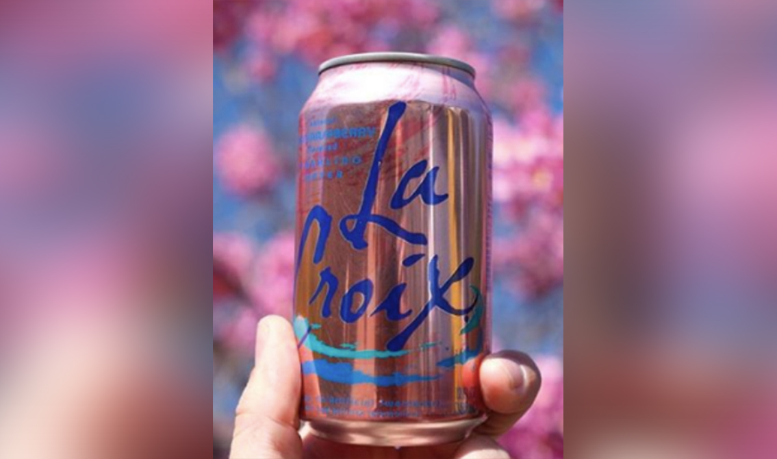 Did You Know – 7 Things To Learn About LaCroix