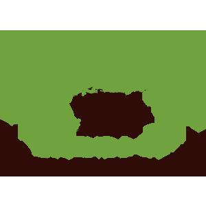 Friends of Birch State Park