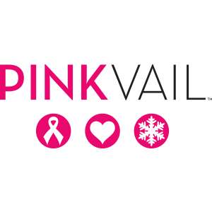 Pink Vail