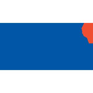 Broward 2-1-1