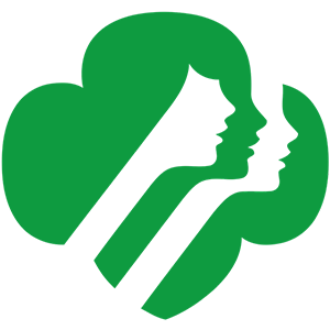 Girl Scout Program