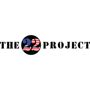 The 22 Project